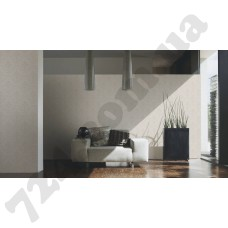 Интерьер AP Blanc Артикул 290311 интерьер 3