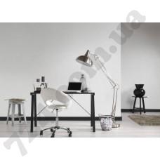 Интерьер AP Blanc Артикул 953711 интерьер 8