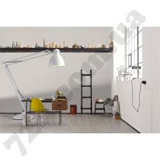 Интерьер AP Blanc Артикул 871022 интерьер 7