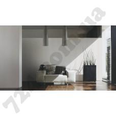 Интерьер AP Blanc Артикул 938483 интерьер 3