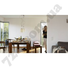 Интерьер AP Blanc Артикул 938453 интерьер 2