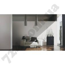 Интерьер AP Blanc Артикул 938453 интерьер 3