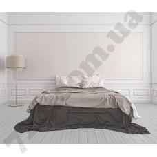 Интерьер AP Blanc Артикул 938453 интерьер 7