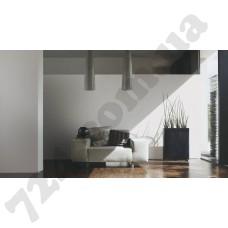 Интерьер AP Blanc Артикул 938381 интерьер 3