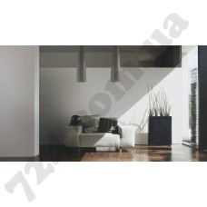 Интерьер AP Blanc Артикул 938361 интерьер 3