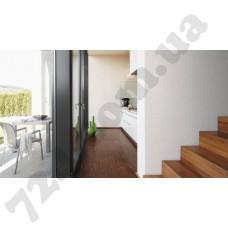 Интерьер AP Blanc Артикул 938361 интерьер 4