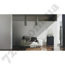 Интерьер AP Blanc Артикул 225566 интерьер 4
