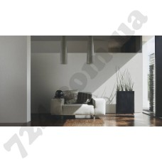 Интерьер AP Blanc Артикул 228765 интерьер 3