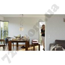 Интерьер AP Blanc Артикул 266712 интерьер 3