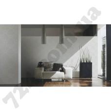 Интерьер AP Blanc Артикул 266613 интерьер 4