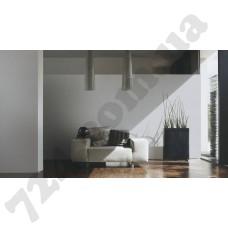 Интерьер AP Blanc Артикул 266316 интерьер 3