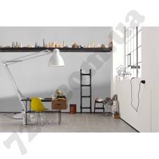 Интерьер AP Blanc Артикул 180018 интерьер 7