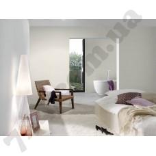 Интерьер AP Blanc Артикул 871121 интерьер 9