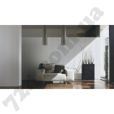 Интерьер AP Blanc Артикул 226044 интерьер 4