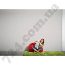 Интерьер Cocoon Артикул 957145 интерьер 6