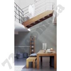 Интерьер AP Beton Артикул 960393 интерьер 9