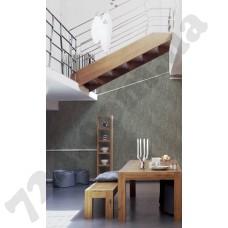 Интерьер AP Beton Артикул 960381 интерьер 10