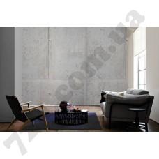 Интерьер AP Beton Артикул 470126 интерьер 3