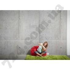 Интерьер AP Beton Артикул 470126 интерьер 4