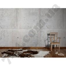 Интерьер AP Beton Артикул 470126 интерьер 5