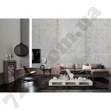 Интерьер AP Beton Артикул 470126 интерьер 6