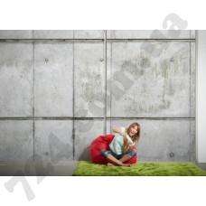 Интерьер AP Beton Артикул 470127 интерьер 4