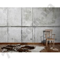 Интерьер AP Beton Артикул 470127 интерьер 5
