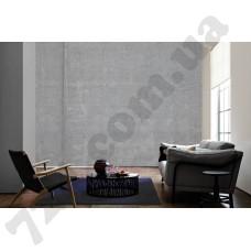 Интерьер AP Beton Артикул 470568 интерьер 4