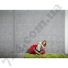 Интерьер AP Beton Артикул 470568 интерьер 5