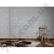 Интерьер AP Beton Артикул 470568 интерьер 6