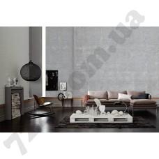 Интерьер AP Beton Артикул 470568 интерьер 7