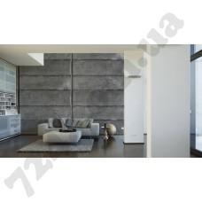 Интерьер AP Beton Артикул 470570 интерьер 3