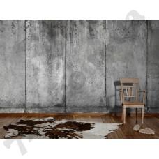 Интерьер AP Beton Артикул 470571 интерьер 6
