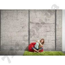 Интерьер AP Beton Артикул 470573 интерьер 5