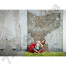 Интерьер AP Beton Артикул 470435 интерьер 4
