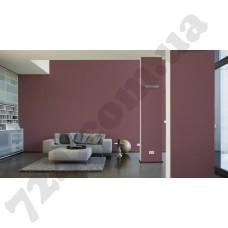 Интерьер Villa Rosso Артикул 959304 интерьер 1