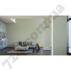 Интерьер Villa Rosso Артикул 959801 интерьер 1
