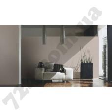 Интерьер Villa Rosso Артикул 959802 интерьер 3