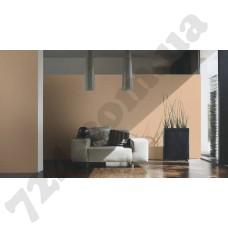Интерьер Villa Rosso Артикул 959804 интерьер 3