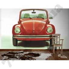 Интерьер Volkswagen Артикул 470575 интерьер 5