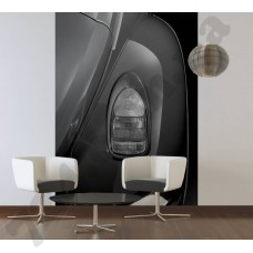 Интерьер Volkswagen Артикул 470578 интерьер 1