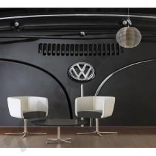 Интерьер Volkswagen Артикул 470579 интерьер 2