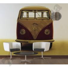 Интерьер Volkswagen Артикул 470582 интерьер 1