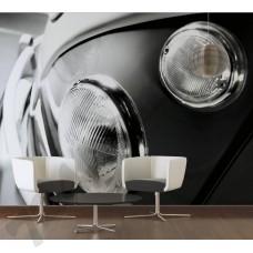 Интерьер Volkswagen Артикул 470586 интерьер 1
