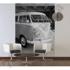 Интерьер Volkswagen Артикул 470587 интерьер 1