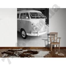 Интерьер Volkswagen Артикул 470587 интерьер 5