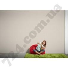 Интерьер Colourfast Артикул 959551 интерьер 6