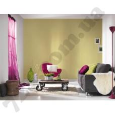 Интерьер Colourfast Артикул 959556 интерьер 1