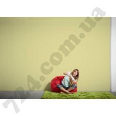 Интерьер Colourfast Артикул 959565 интерьер 6