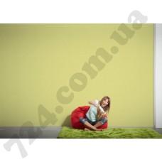 Интерьер Colourfast Артикул 959583 интерьер 6